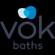 Vök Baths